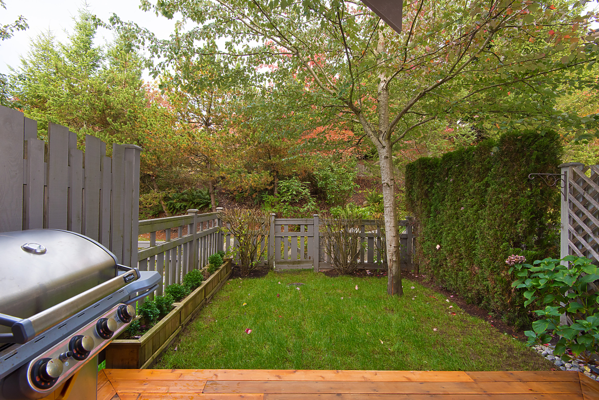 027 at 31 - 55 Hawthorn Drive, Heritage Woods PM, Port Moody