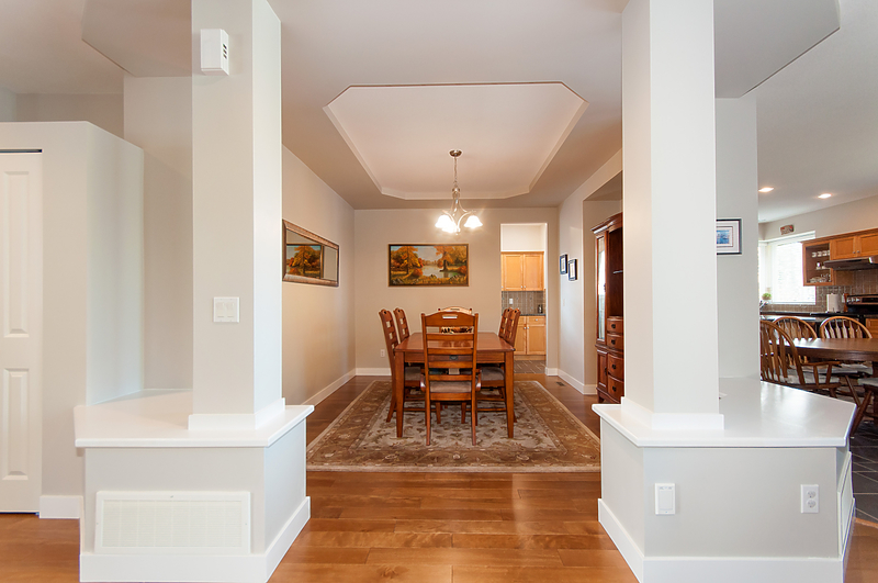 011 at 43 Maple Drive, Heritage Woods PM, Port Moody