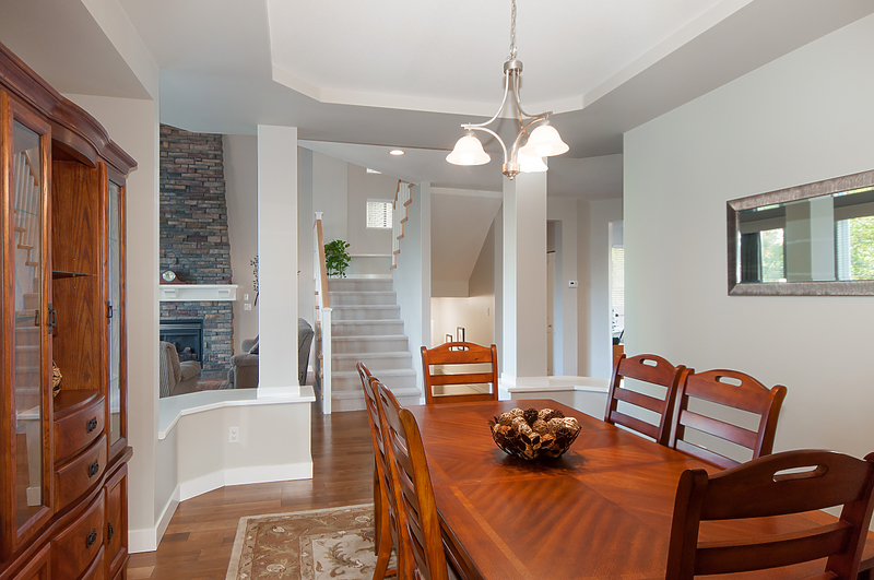 013 at 43 Maple Drive, Heritage Woods PM, Port Moody