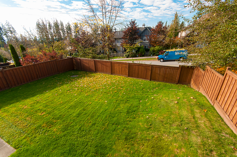 021 at 43 Maple Drive, Heritage Woods PM, Port Moody