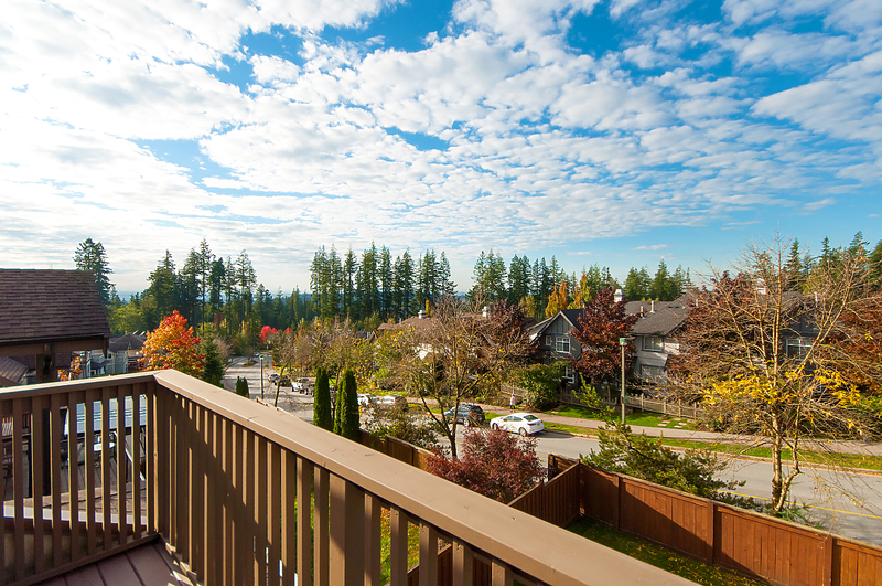 032 at 43 Maple Drive, Heritage Woods PM, Port Moody