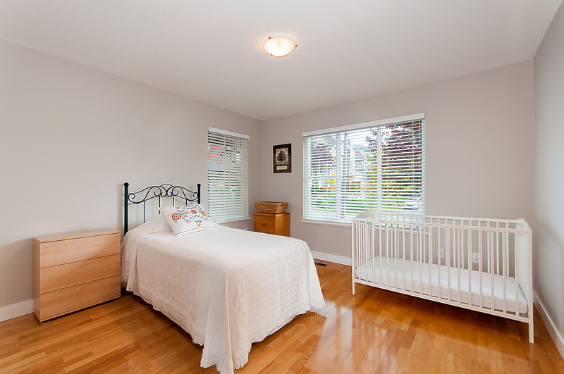 036 at 43 Maple Drive, Heritage Woods PM, Port Moody