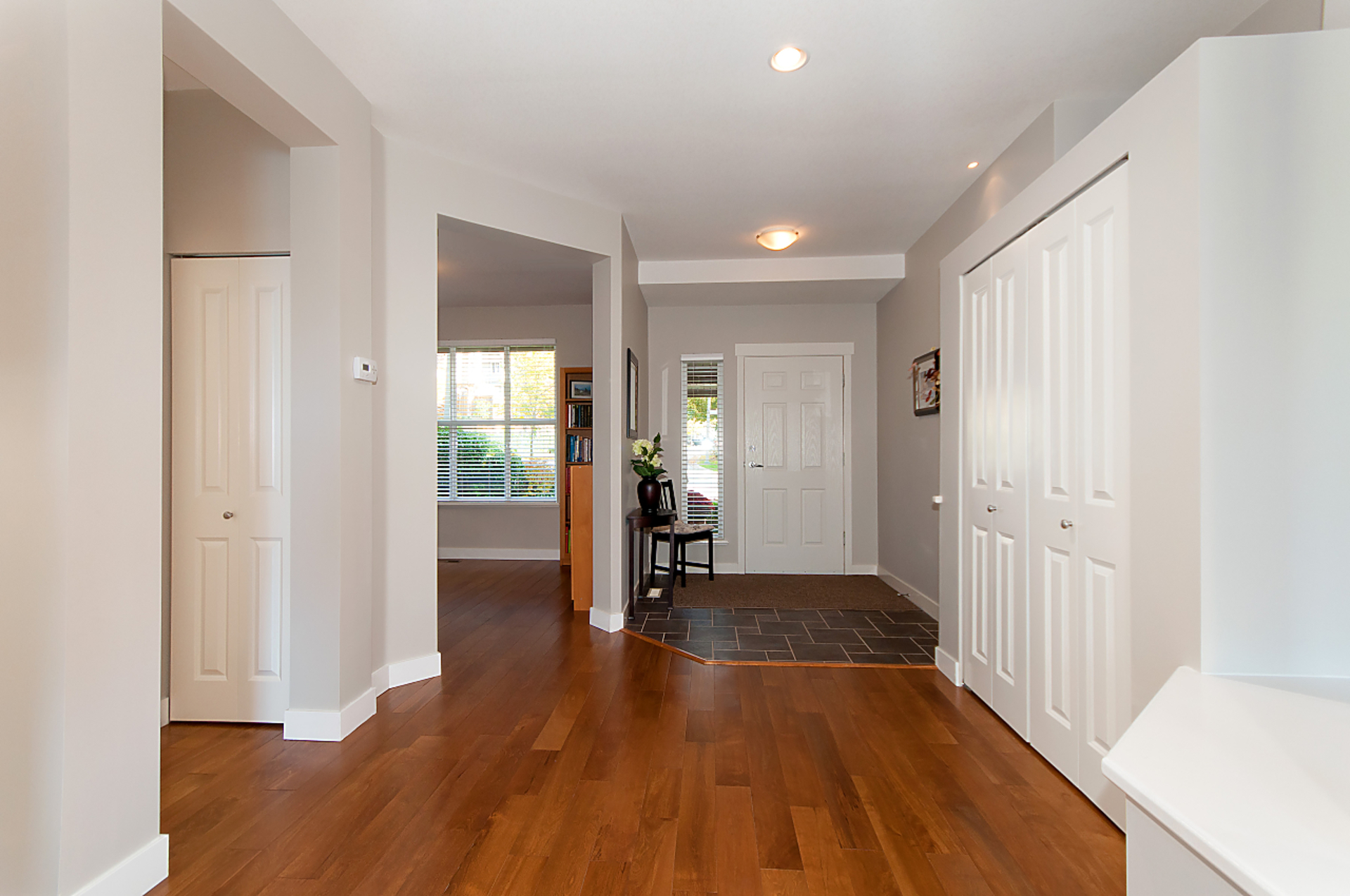 004 at 43 Maple Drive, Heritage Woods PM, Port Moody