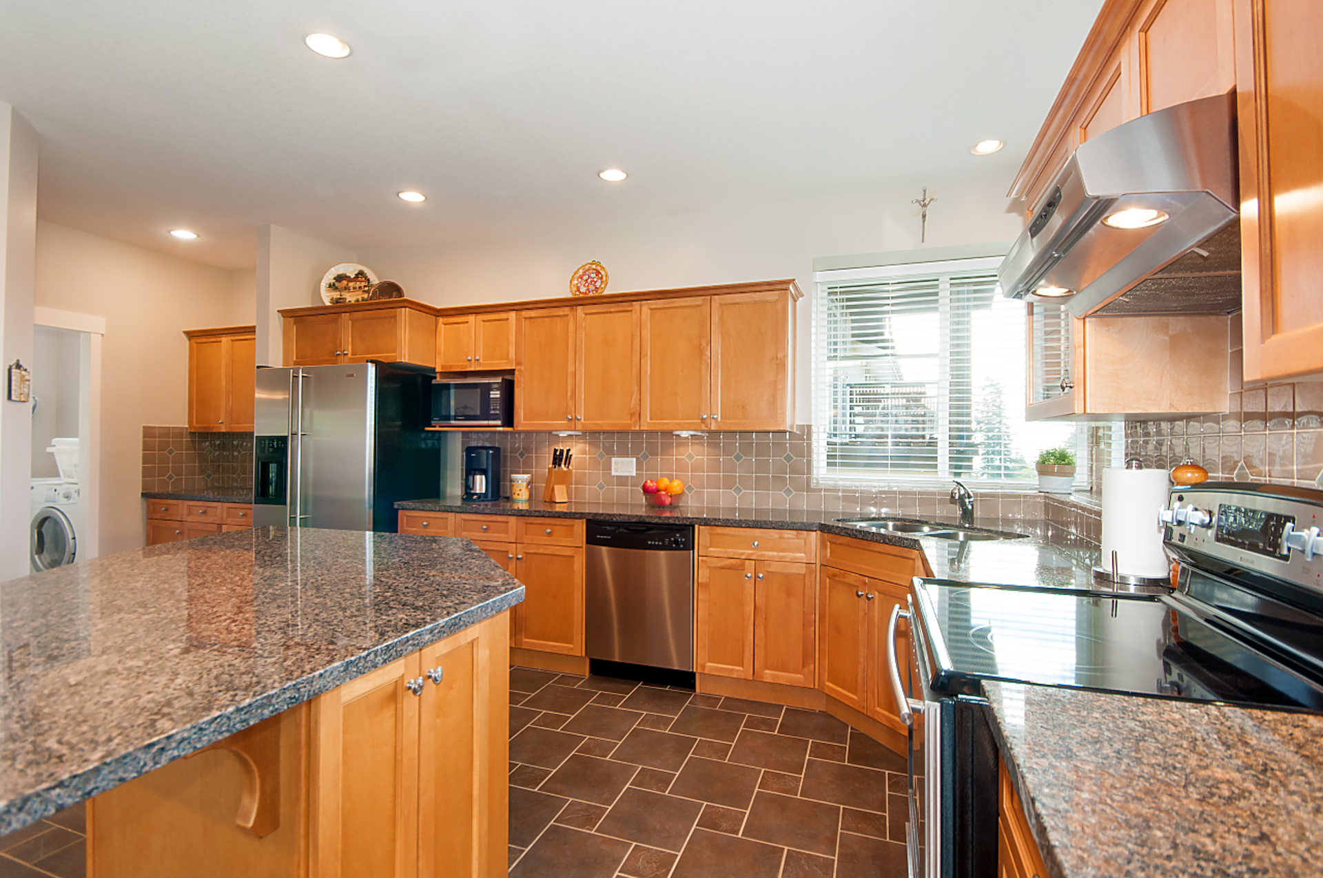 015 at 43 Maple Drive, Heritage Woods PM, Port Moody