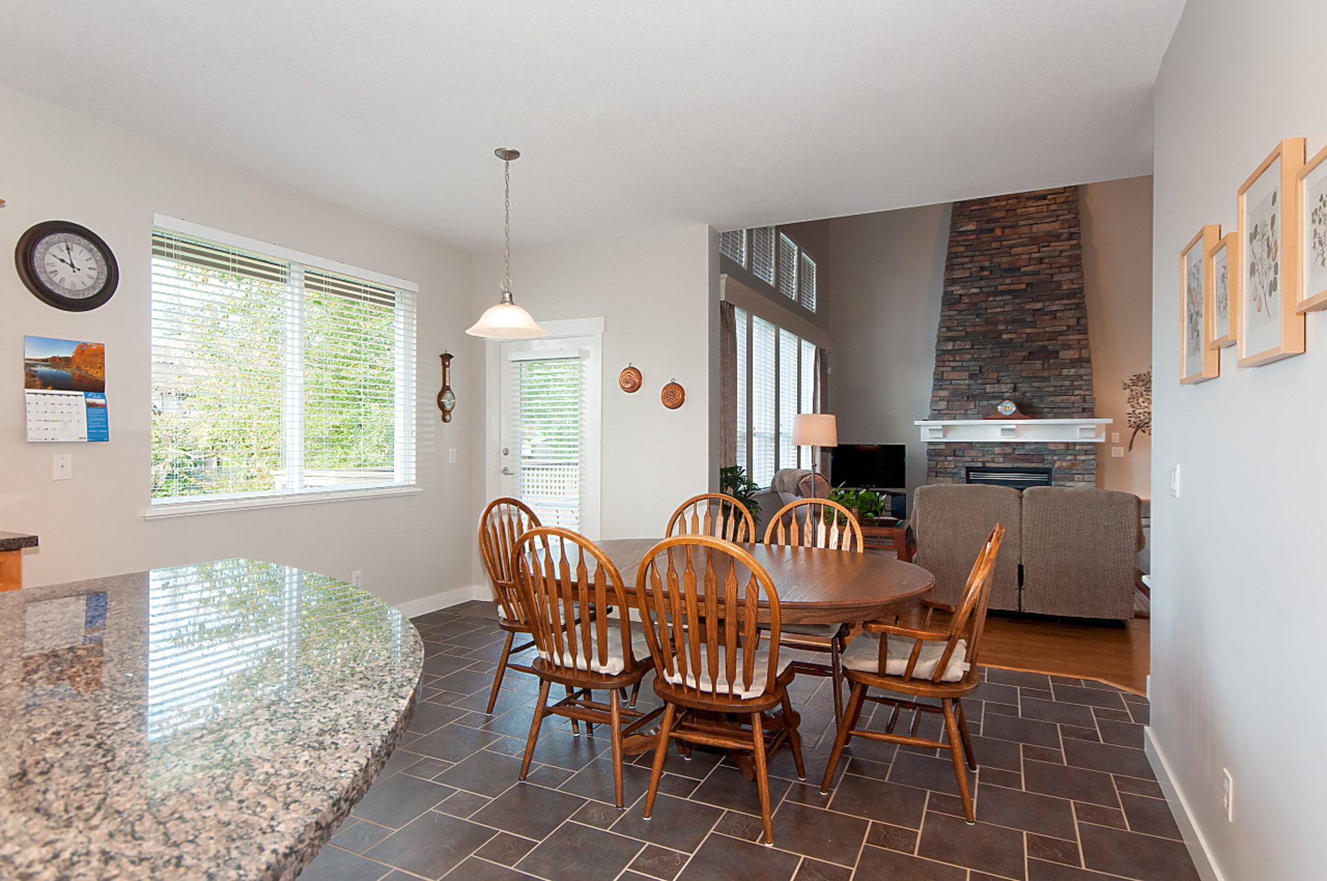 018 at 43 Maple Drive, Heritage Woods PM, Port Moody