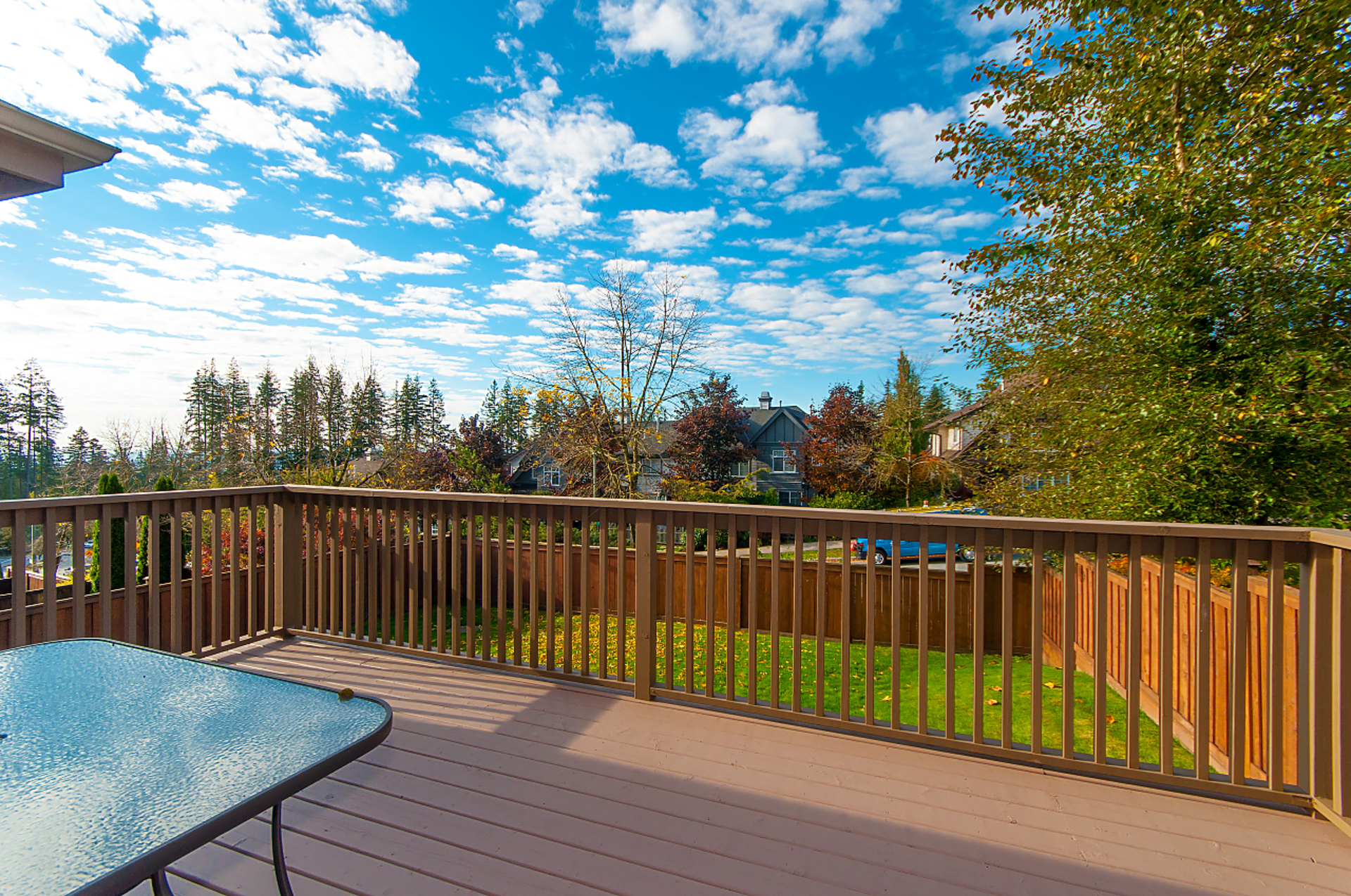 020 at 43 Maple Drive, Heritage Woods PM, Port Moody