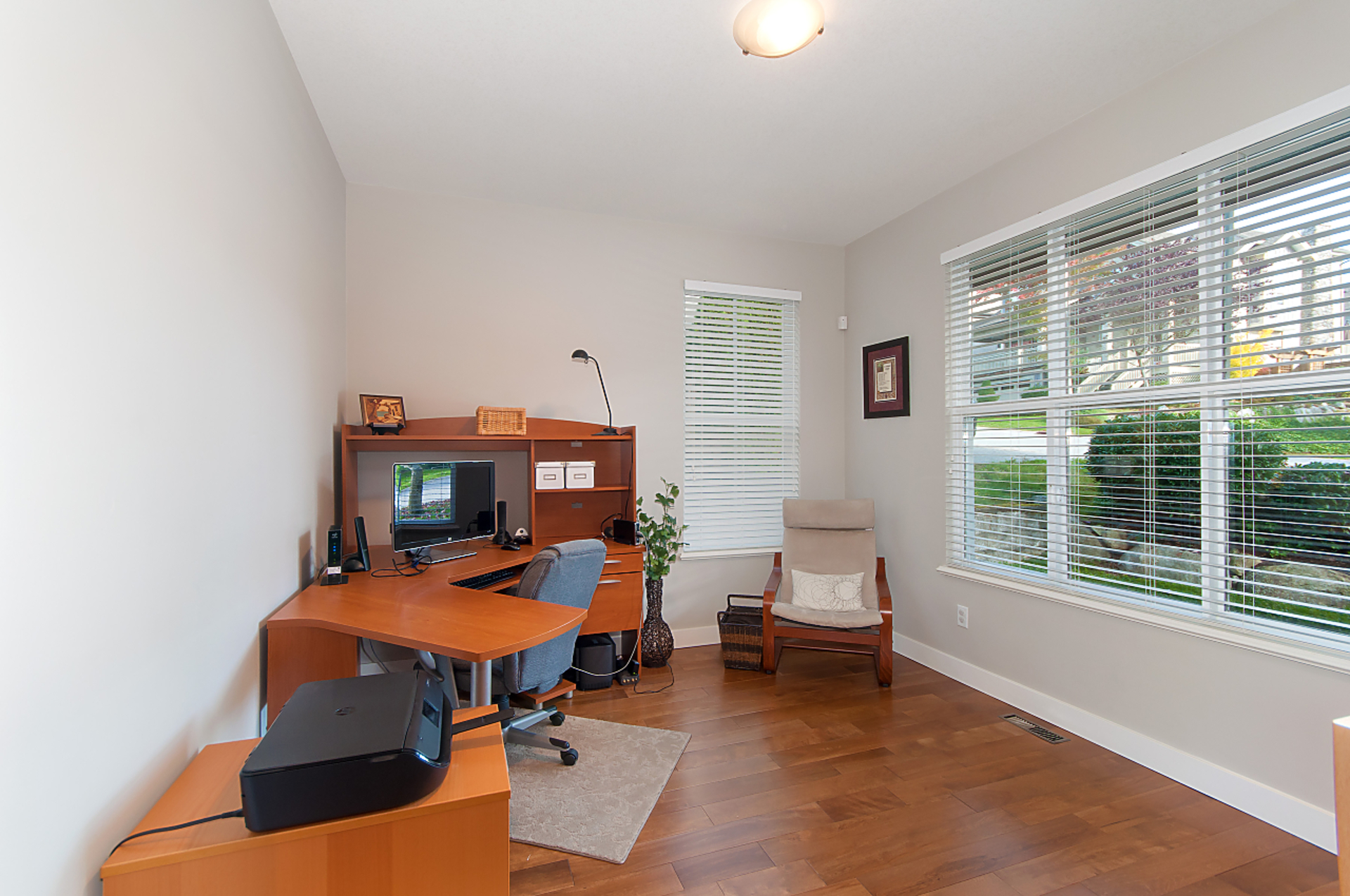 022 at 43 Maple Drive, Heritage Woods PM, Port Moody