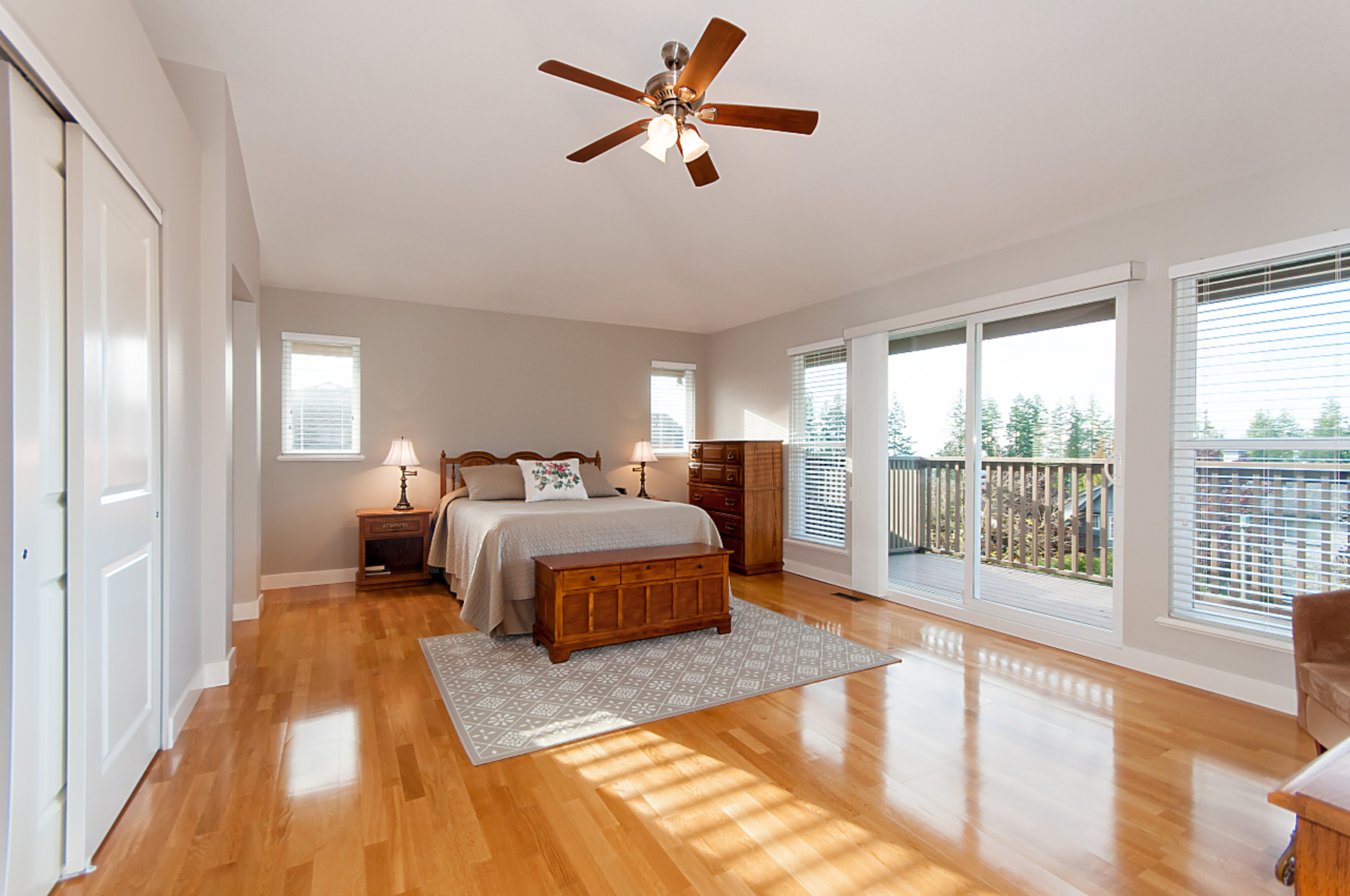 029 at 43 Maple Drive, Heritage Woods PM, Port Moody