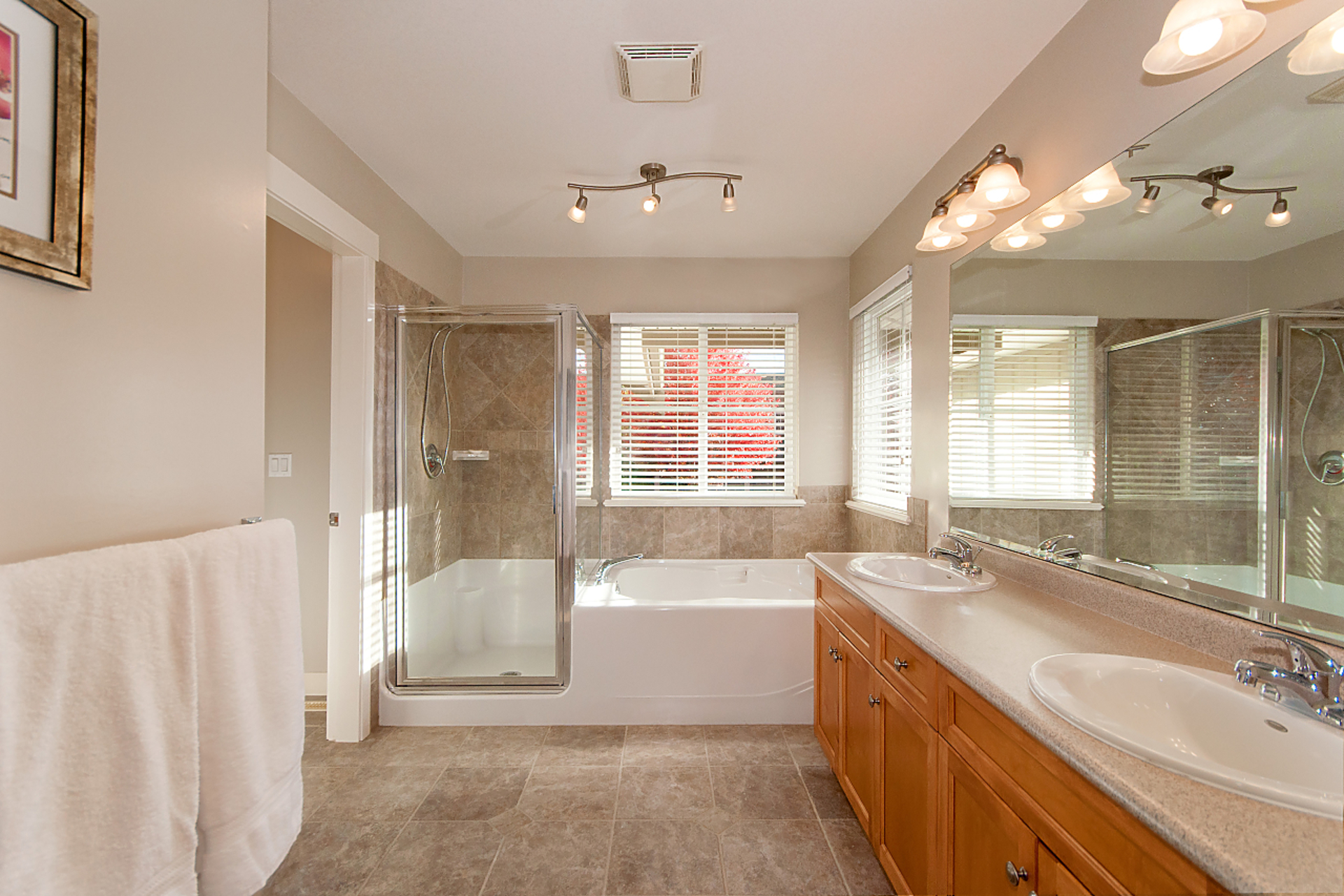 034 at 43 Maple Drive, Heritage Woods PM, Port Moody