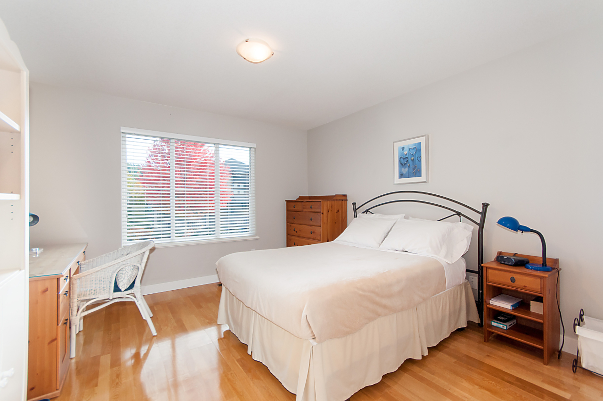 037 at 43 Maple Drive, Heritage Woods PM, Port Moody