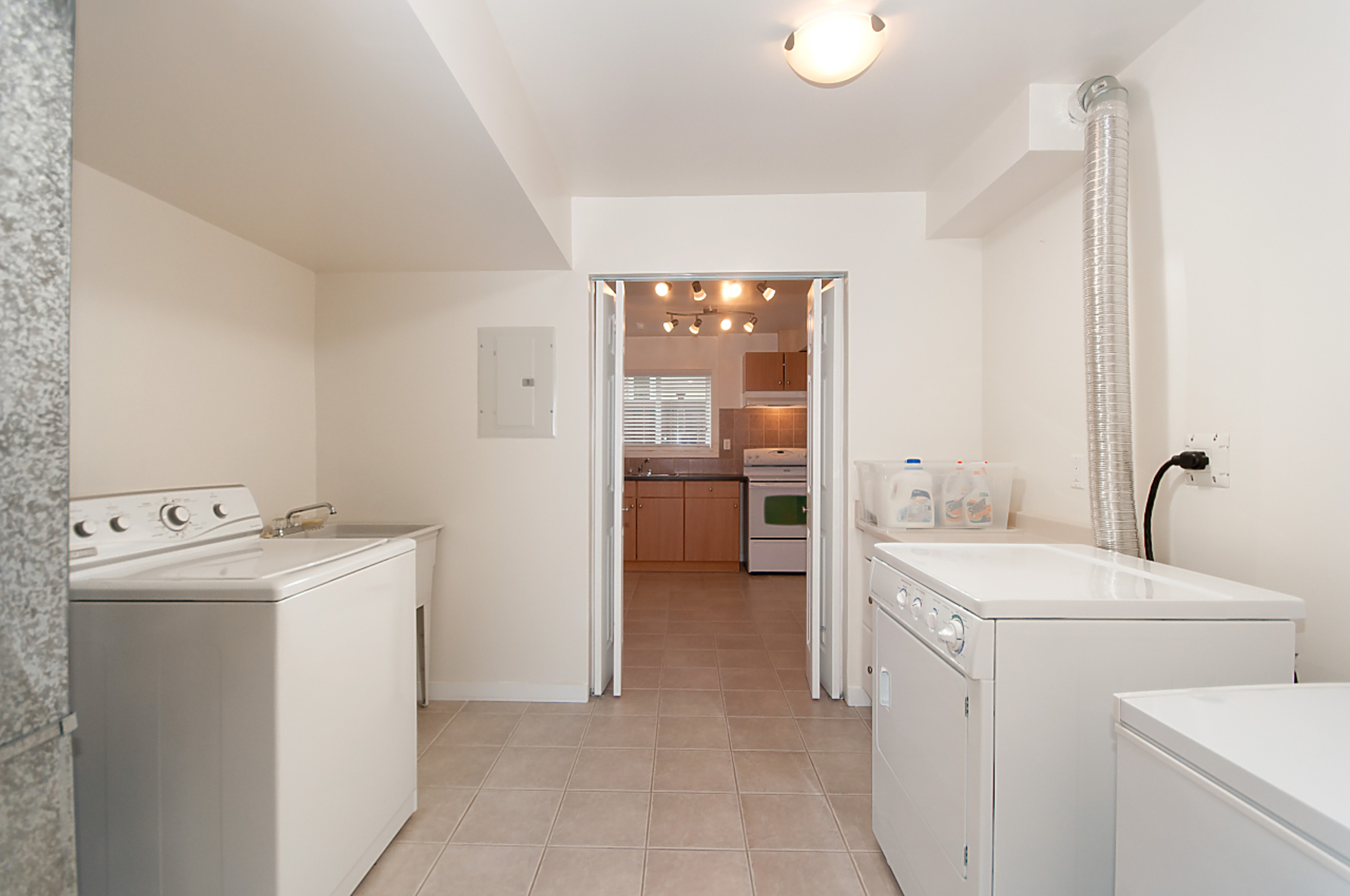 046 at 43 Maple Drive, Heritage Woods PM, Port Moody
