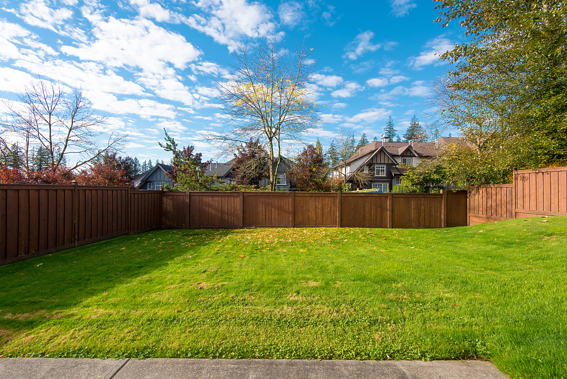 049 at 43 Maple Drive, Heritage Woods PM, Port Moody