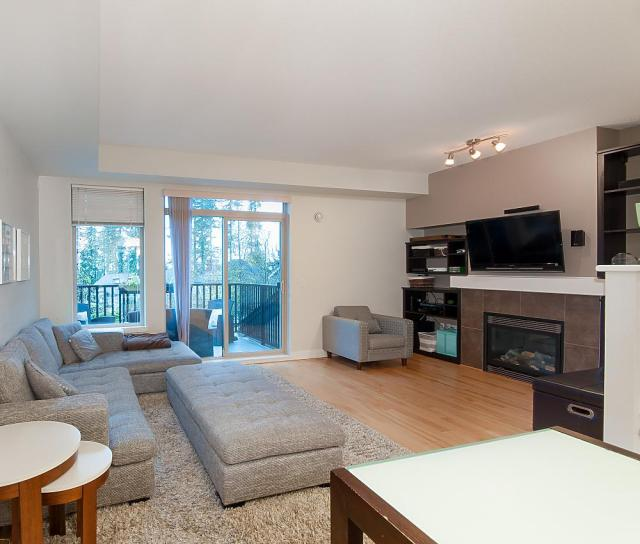 3 - 55 Hawthorn Drive, Heritage Woods PM, Port Moody 2