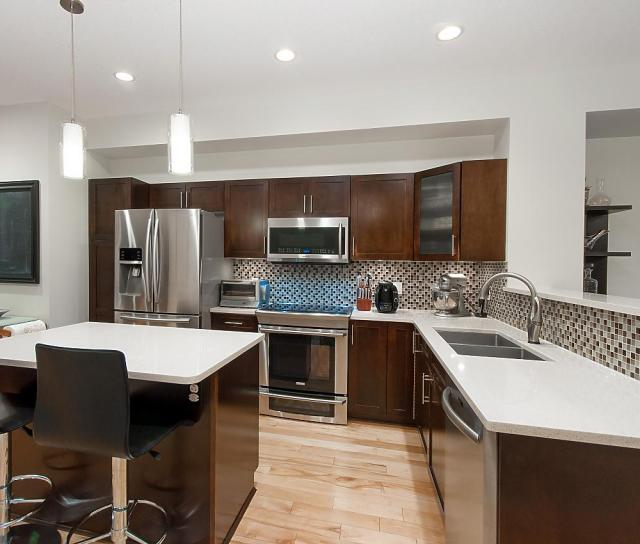 3 - 55 Hawthorn Drive, Heritage Woods PM, Port Moody 3