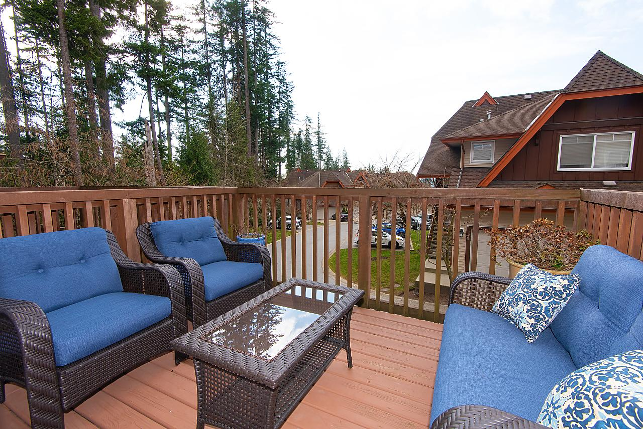 134 - 2000 Panorama Drive, Heritage Woods PM, Port Moody 2