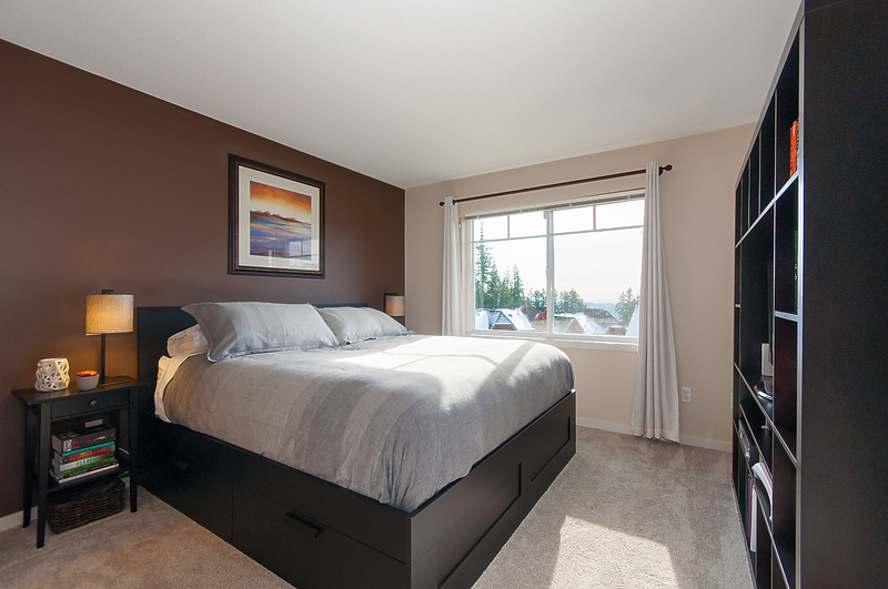 021 at 134 - 2000 Panorama Drive, Heritage Woods PM, Port Moody