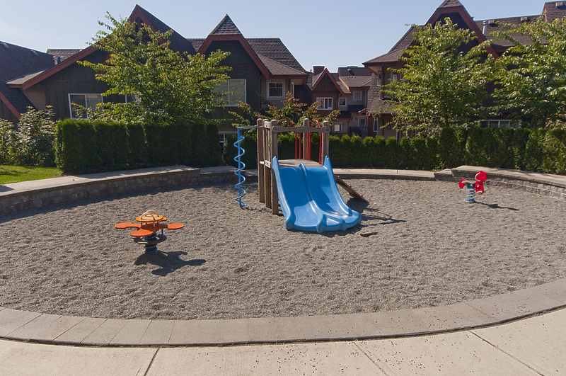 030 at 134 - 2000 Panorama Drive, Heritage Woods PM, Port Moody