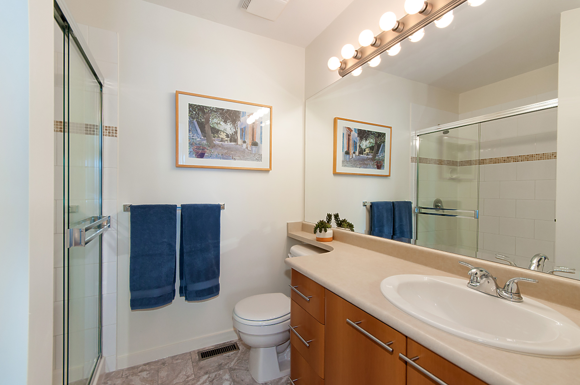 025 at 134 - 2000 Panorama Drive, Heritage Woods PM, Port Moody