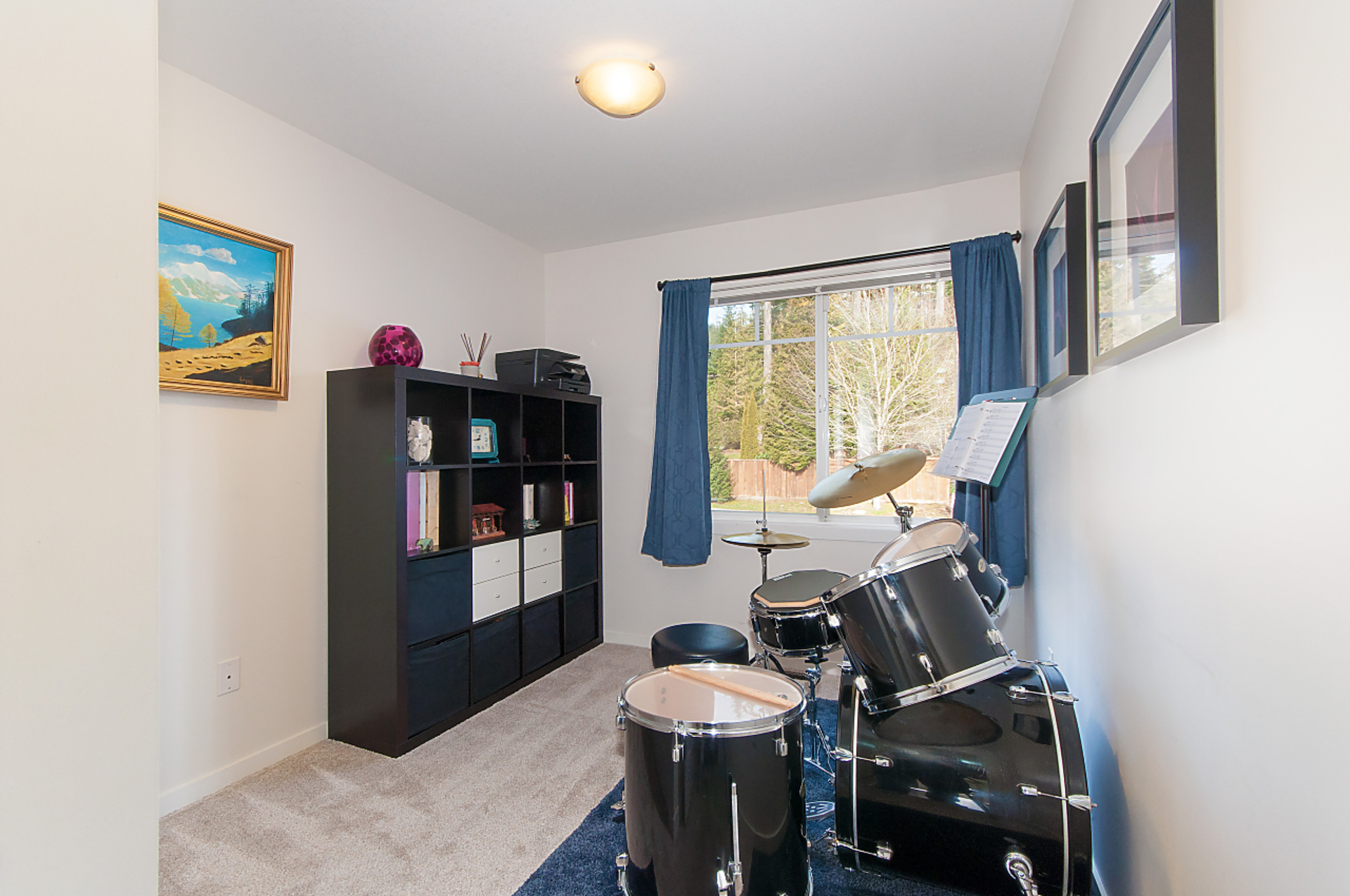 026 at 134 - 2000 Panorama Drive, Heritage Woods PM, Port Moody