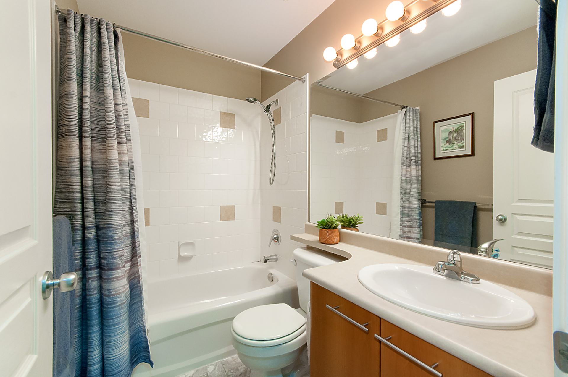 028 at 134 - 2000 Panorama Drive, Heritage Woods PM, Port Moody