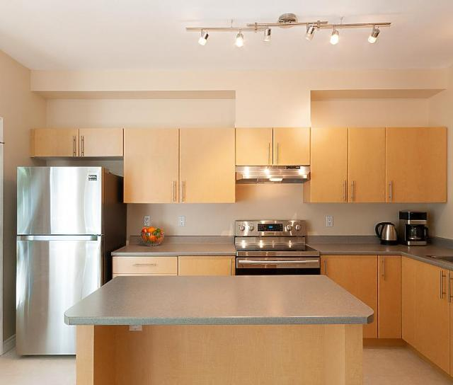 53 - 15 Forest Park Way, Heritage Woods PM, Port Moody 2
