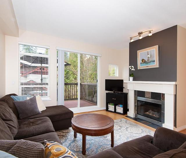 53 - 15 Forest Park Way, Heritage Woods PM, Port Moody 3