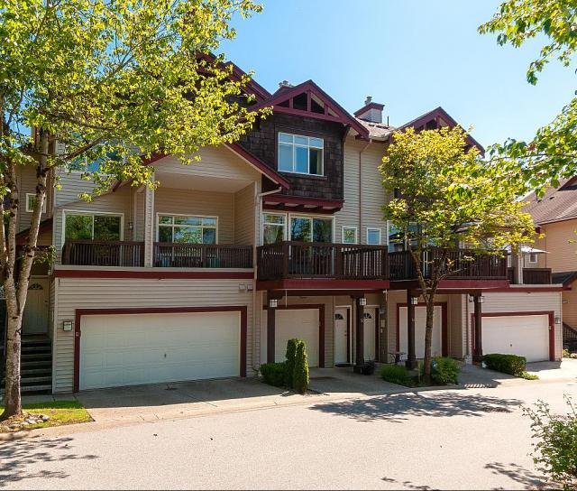 53 - 15 Forest Park Way, Heritage Woods PM, Port Moody 4