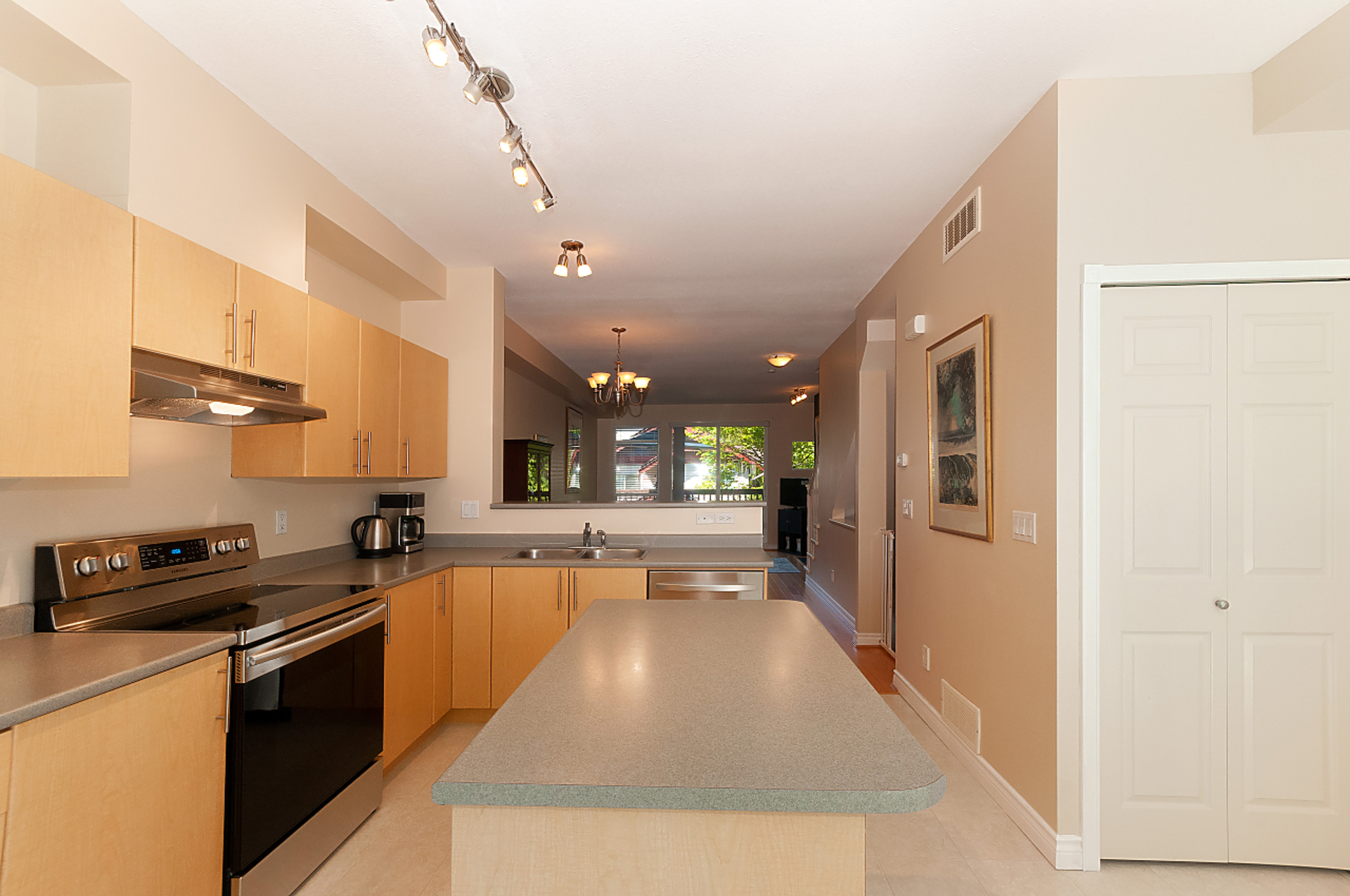 015 at 53 - 15 Forest Park Way, Heritage Woods PM, Port Moody