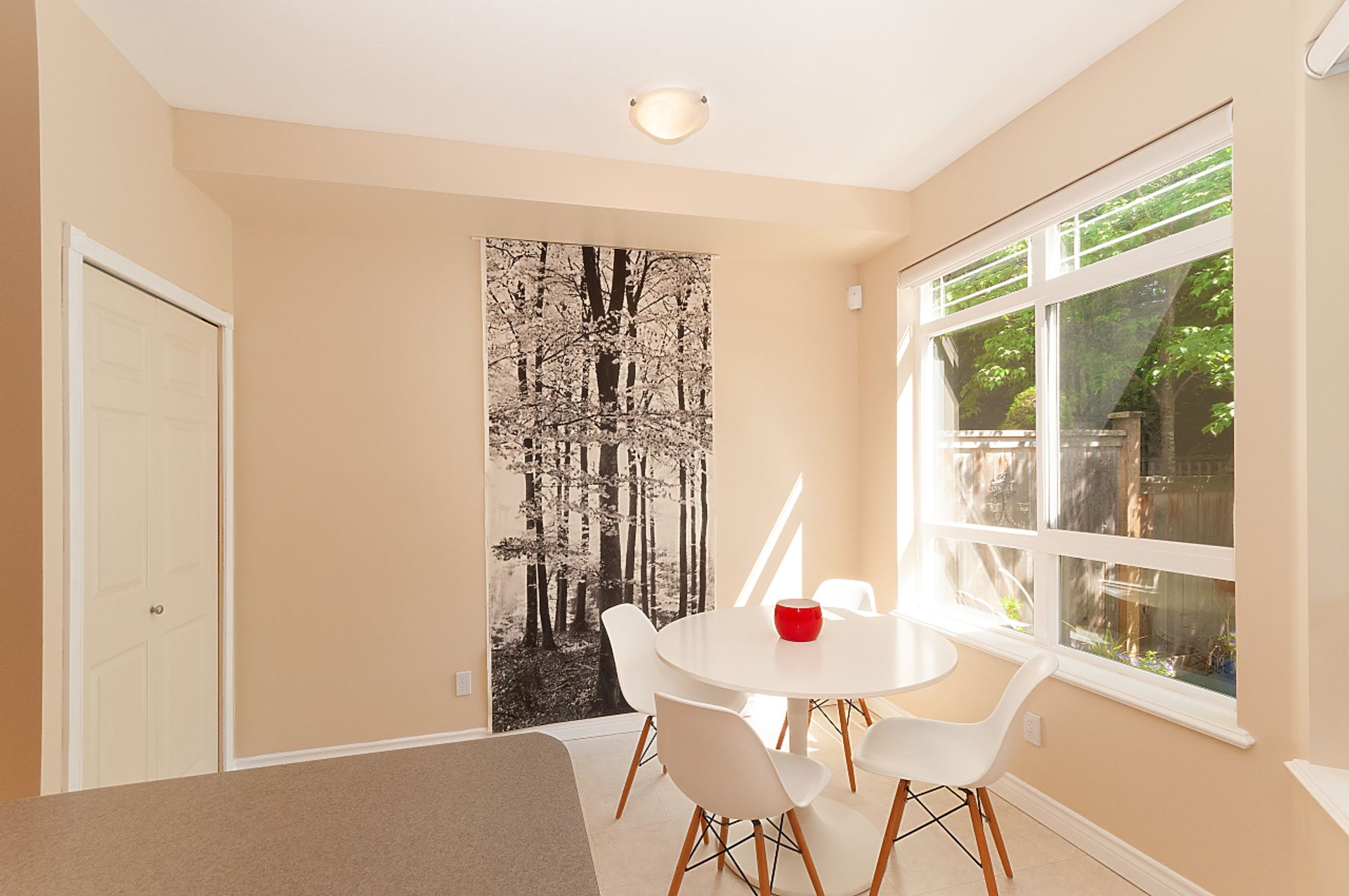 022 at 53 - 15 Forest Park Way, Heritage Woods PM, Port Moody