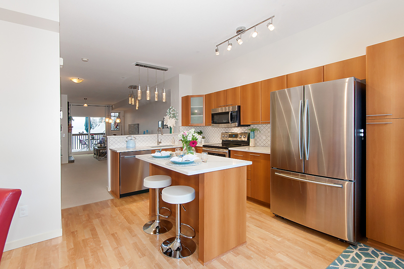 016 at 156 - 2000 Panorama Drive, Heritage Mountain, Port Moody