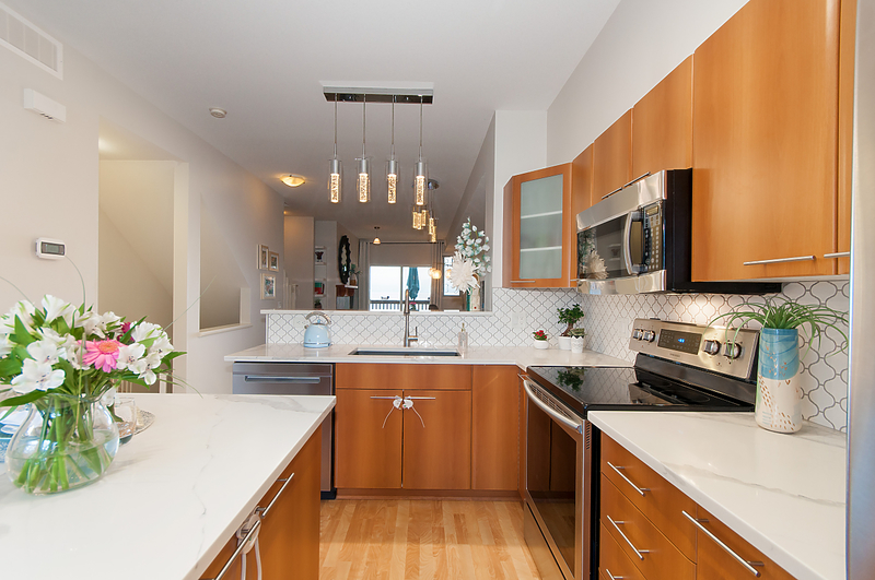 020 at 156 - 2000 Panorama Drive, Heritage Mountain, Port Moody