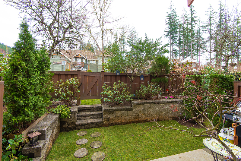 033 at 156 - 2000 Panorama Drive, Heritage Woods PM, Port Moody
