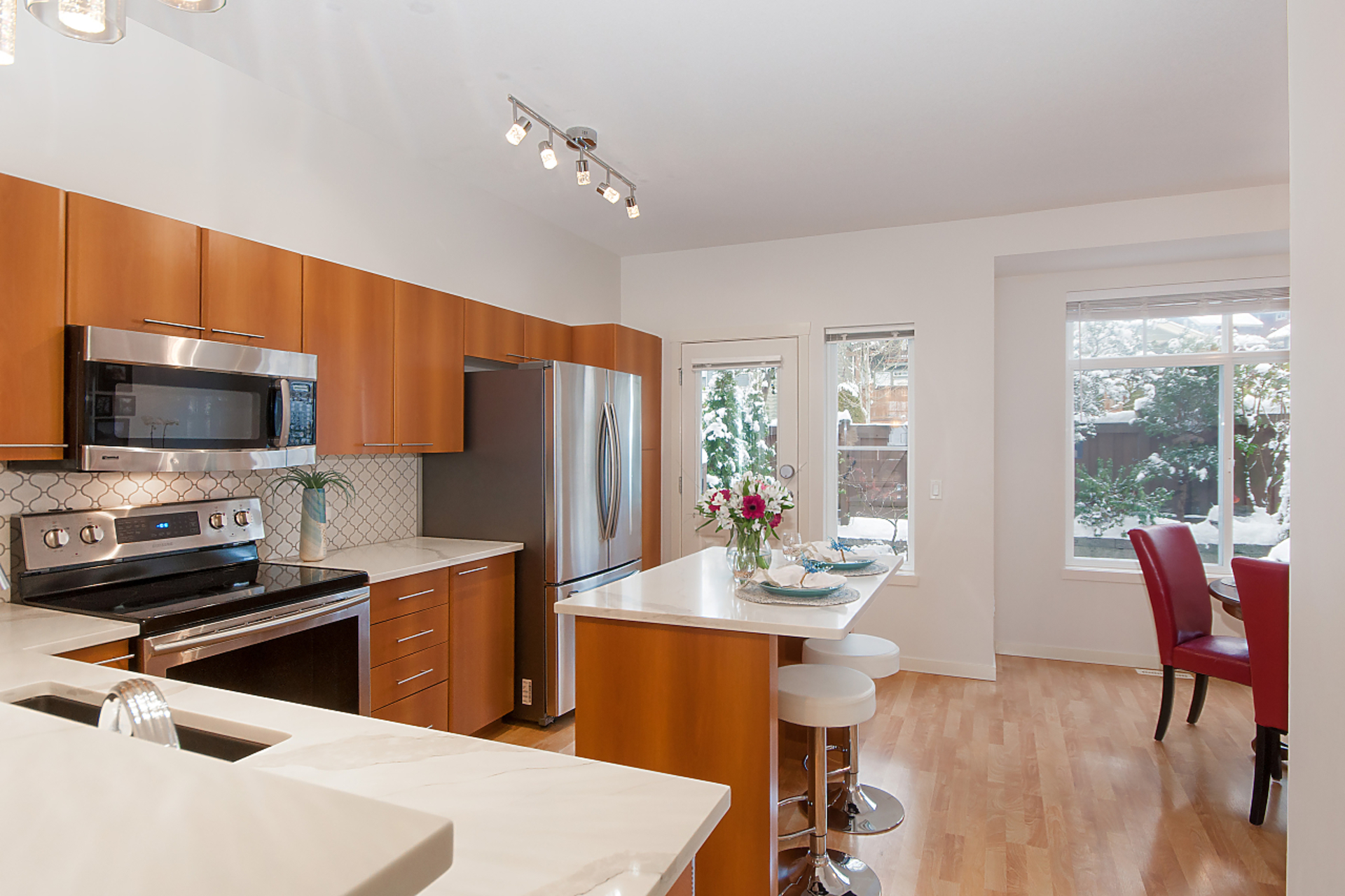 013 at 156 - 2000 Panorama Drive, Heritage Mountain, Port Moody