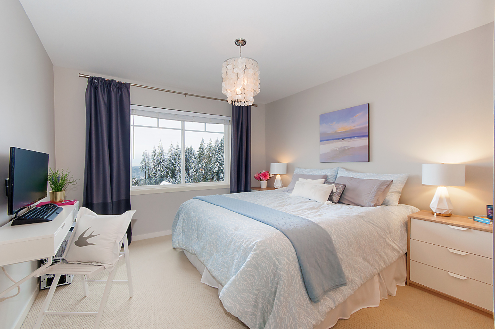 023 at 156 - 2000 Panorama Drive, Heritage Mountain, Port Moody