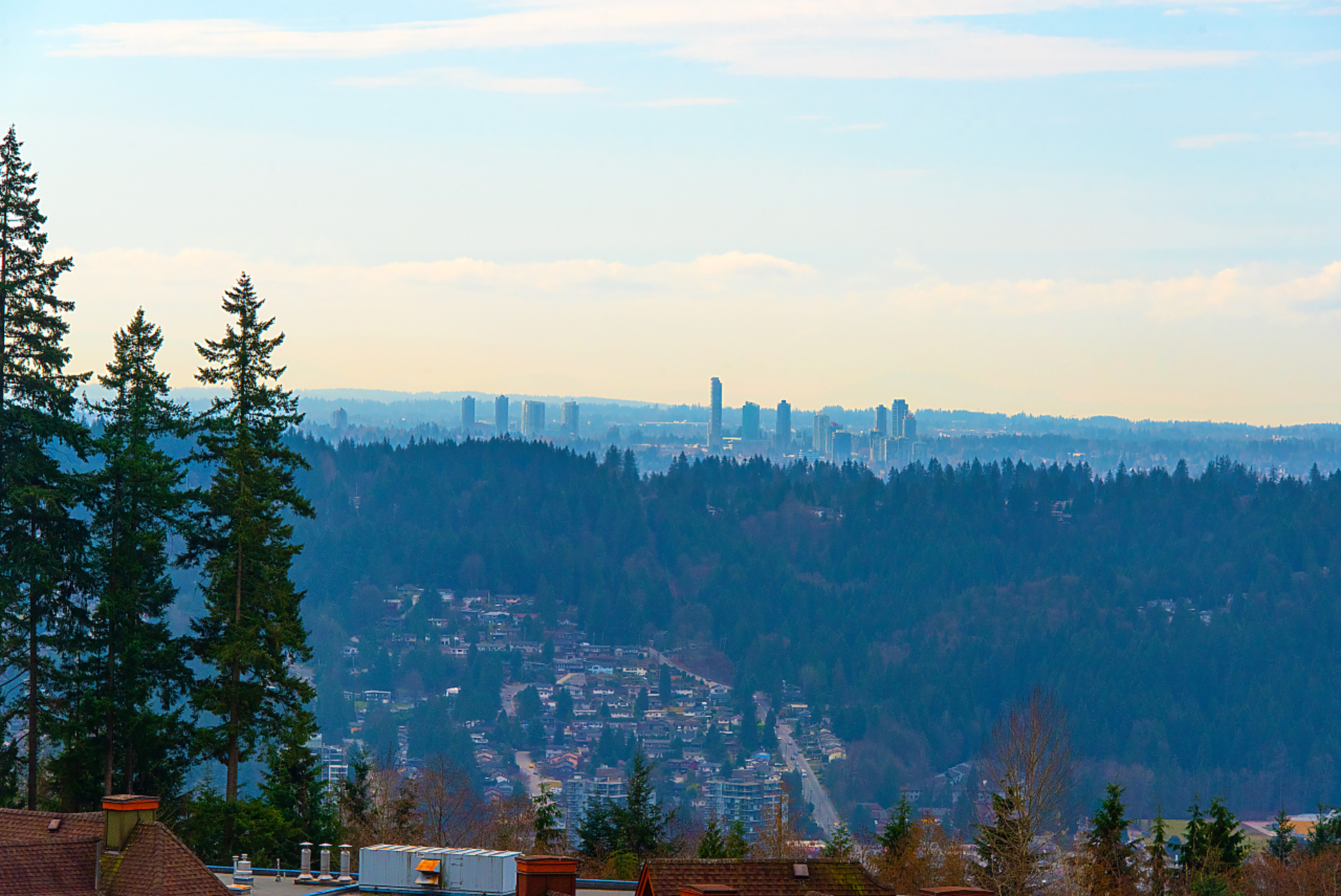 026 at 156 - 2000 Panorama Drive, Heritage Woods PM, Port Moody