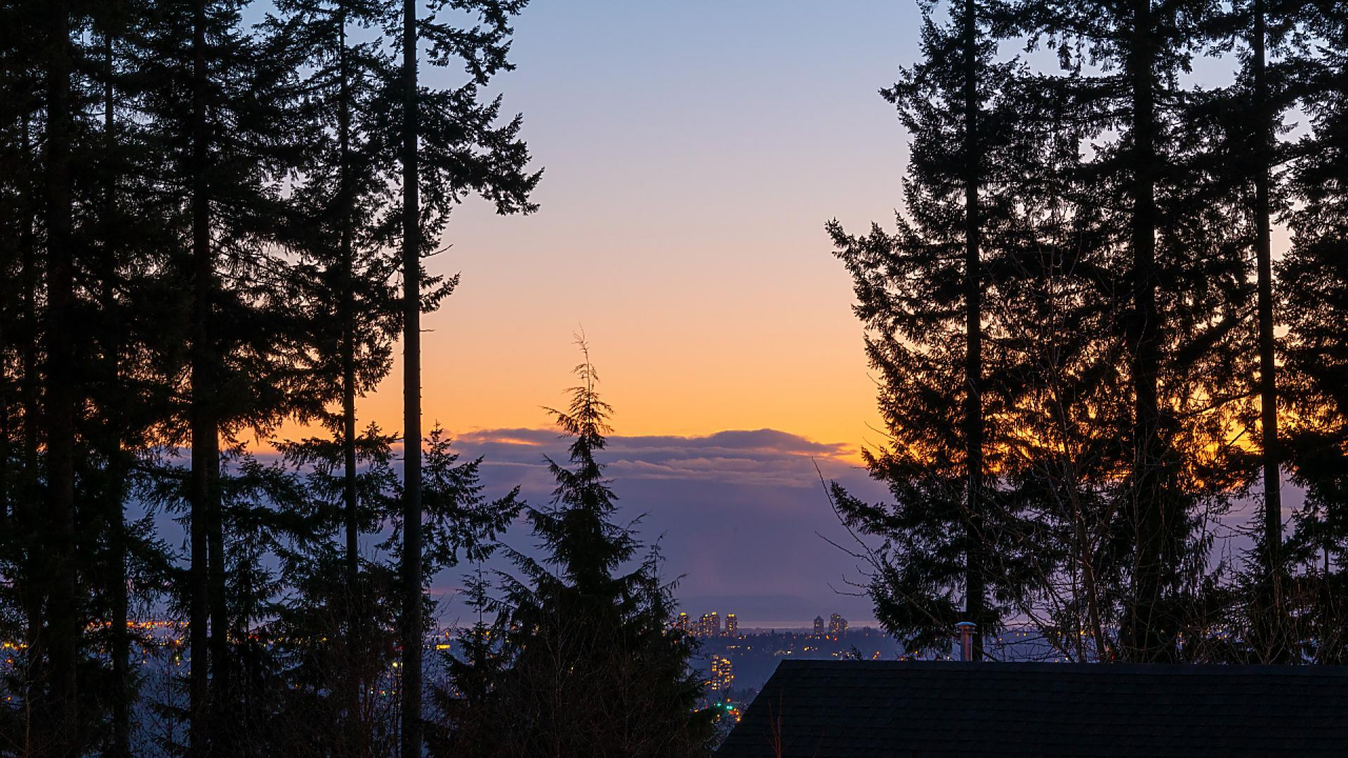 19 Hawthorn Drive, Heritage Woods PM, Port Moody
