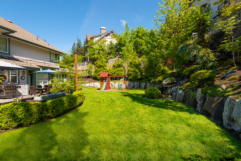 046 at 19 Hawthorn Drive, Heritage Woods PM, Port Moody