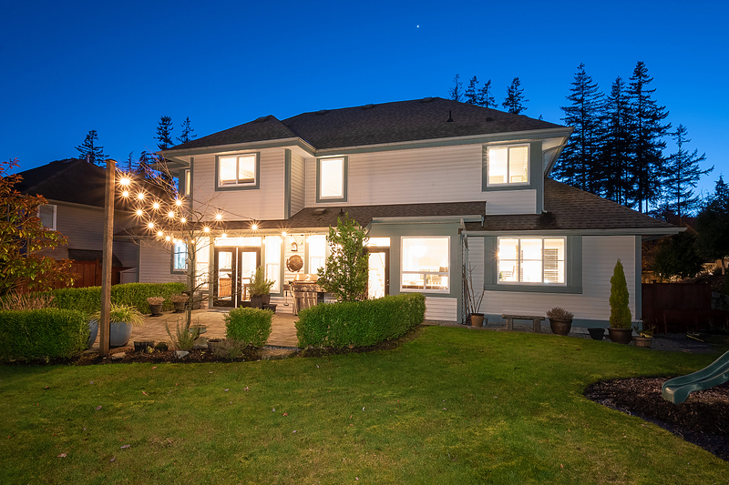 051-1 at 19 Hawthorn Drive, Heritage Woods PM, Port Moody