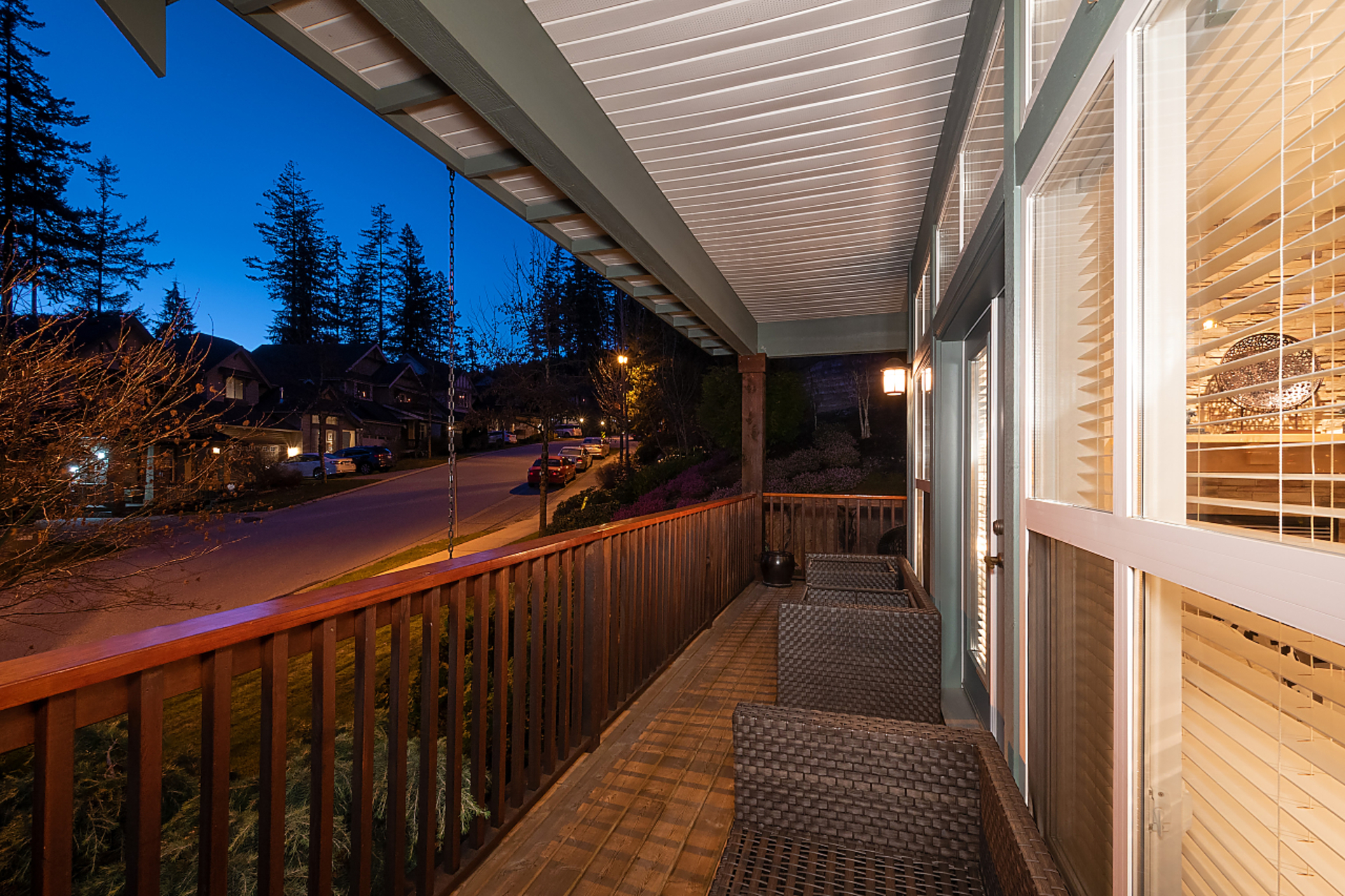 004-1 at 19 Hawthorn Drive, Heritage Woods PM, Port Moody