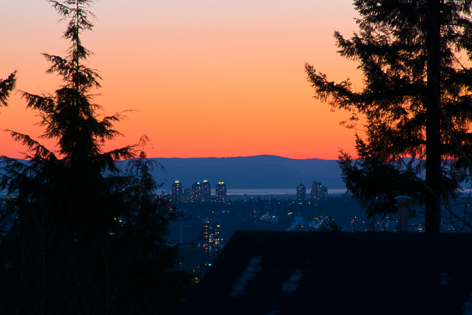 032c at 19 Hawthorn Drive, Heritage Woods PM, Port Moody