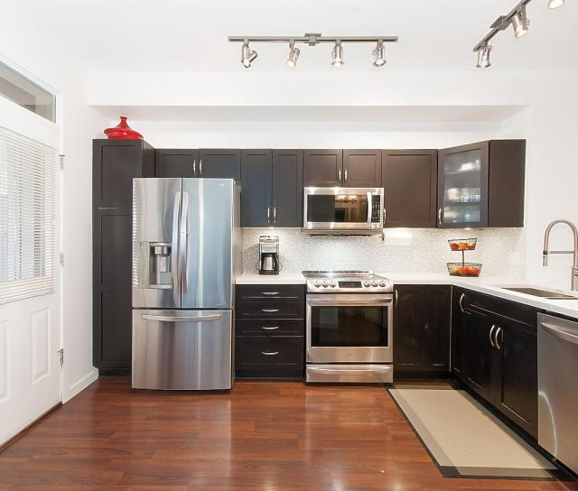 40 - 55 Hawthorn Drive, Heritage Woods PM, Port Moody 4