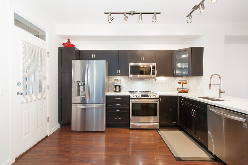 025 at 40 - 55 Hawthorn Drive, Heritage Woods PM, Port Moody