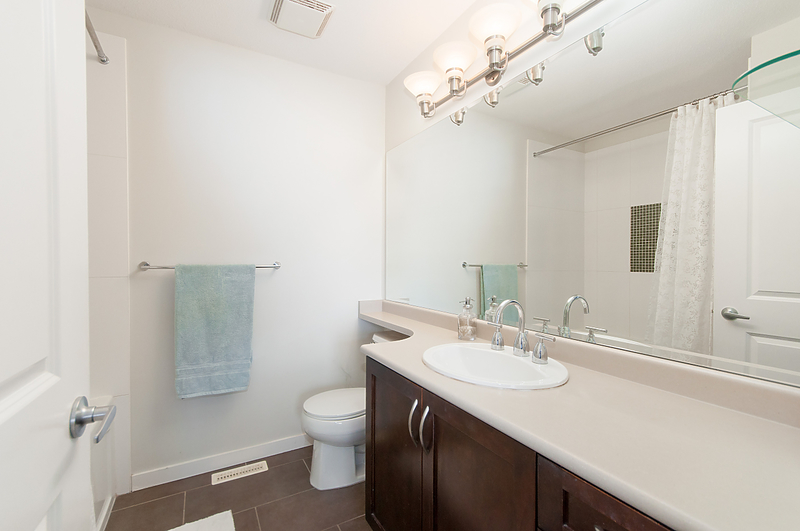035 at 40 - 55 Hawthorn Drive, Heritage Woods PM, Port Moody