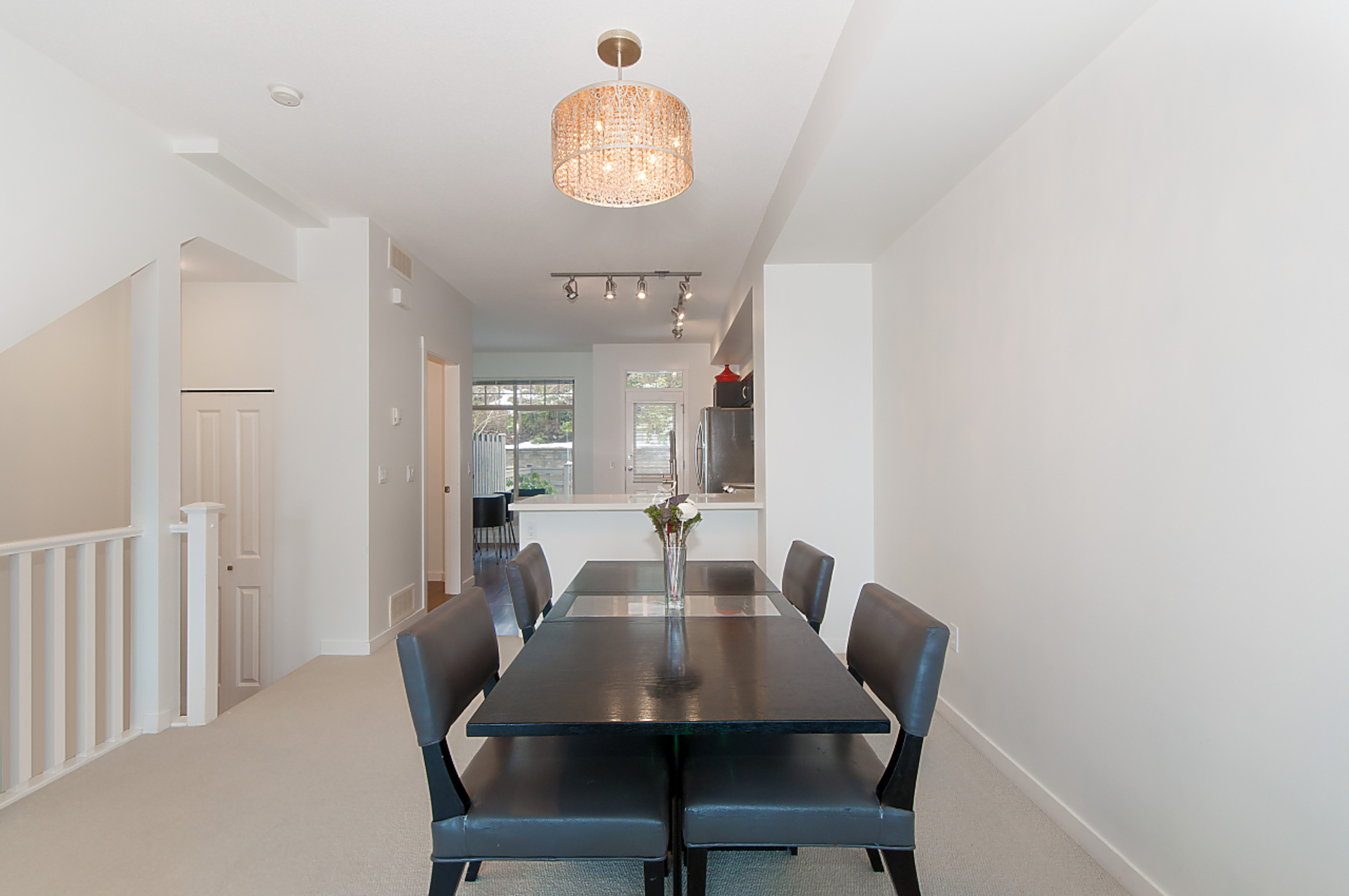 017 at 40 - 55 Hawthorn Drive, Heritage Woods PM, Port Moody