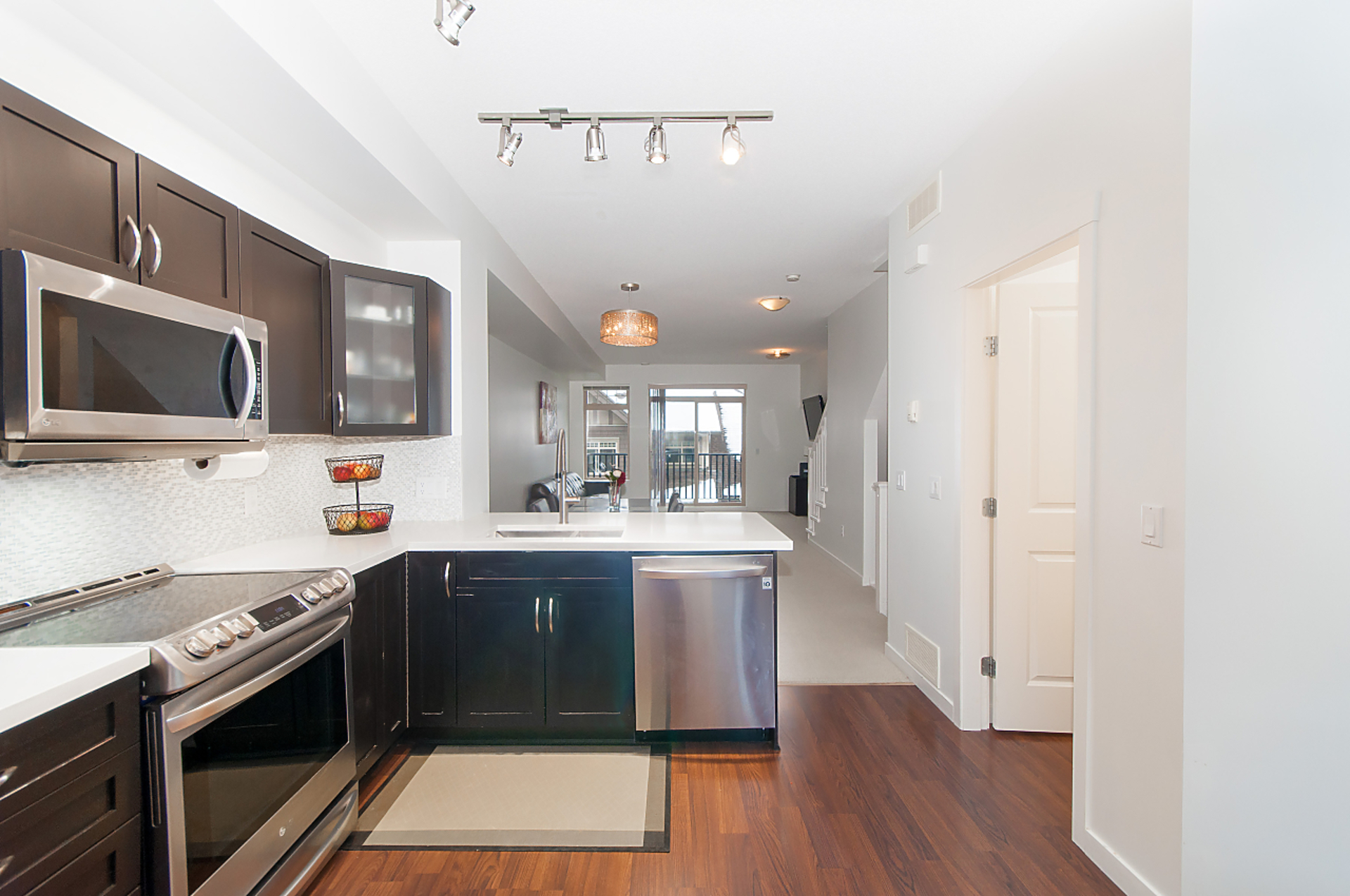 021 at 40 - 55 Hawthorn Drive, Heritage Woods PM, Port Moody