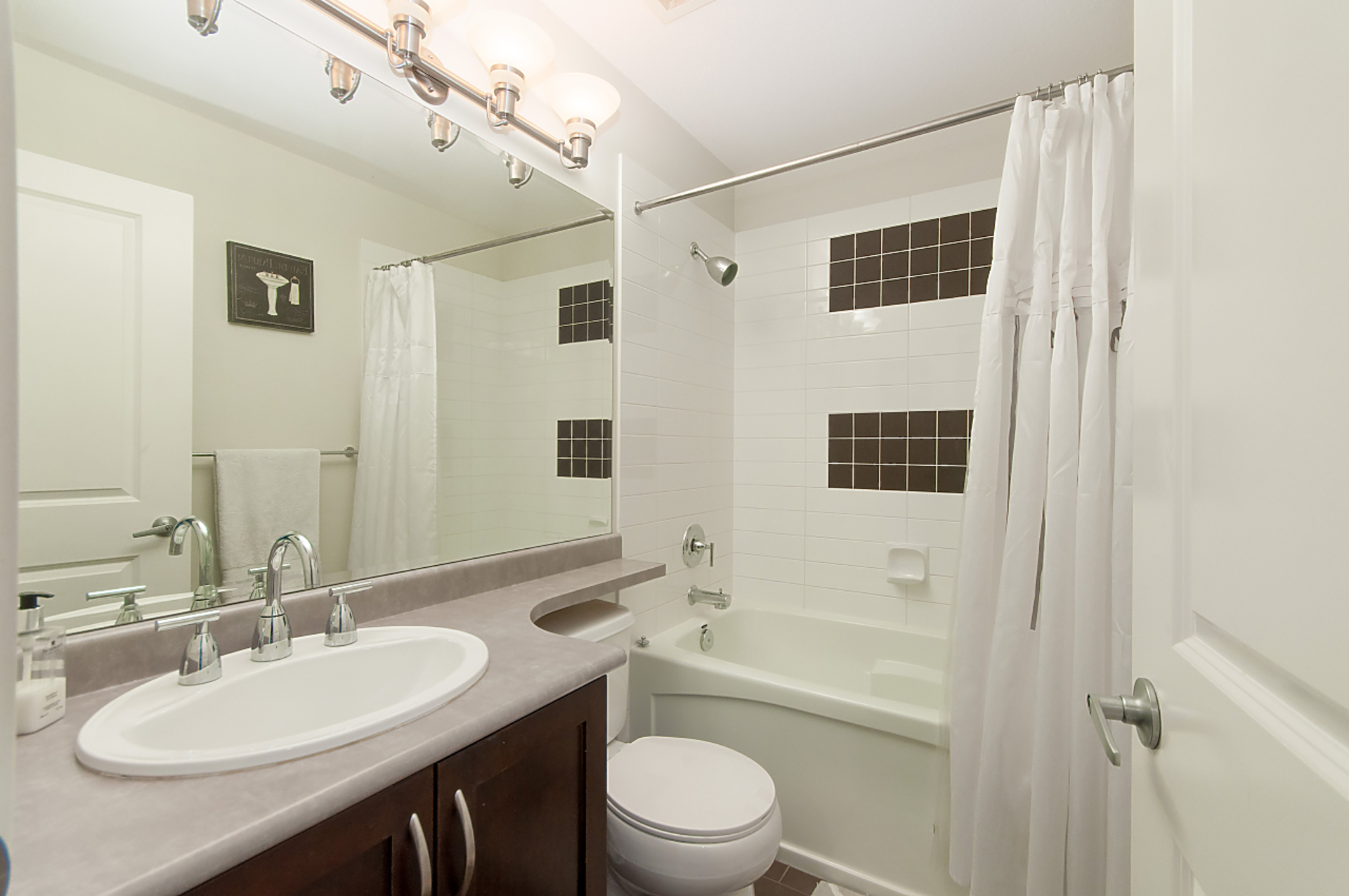 038 at 40 - 55 Hawthorn Drive, Heritage Woods PM, Port Moody