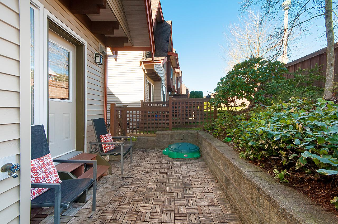 137 - 2000 Panorama Drive, Heritage Woods PM, Port Moody 4