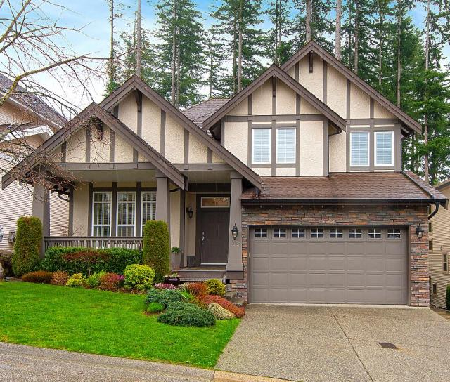 42 Cliffwood Drive, Heritage Woods PM, Port Moody 3