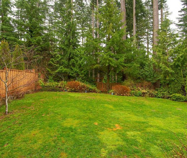 42 Cliffwood Drive, Heritage Woods PM, Port Moody 4