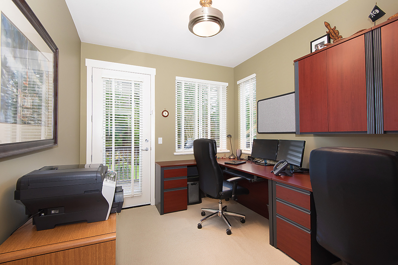 022 at 42 Cliffwood Drive, Heritage Woods PM, Port Moody